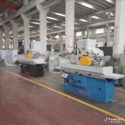 四川一机M7140平面磨床生产厂家7140磨床价格