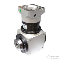 供应精密换向器减速机,90度直角换向器,T型换向器