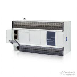 供应宁波信捷XDM系列运动控制型PLC