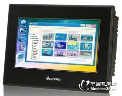 供应信捷ZG系列整体式控制器