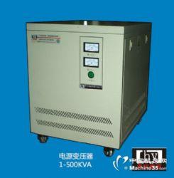 供应3相变压器440V/220V/380V