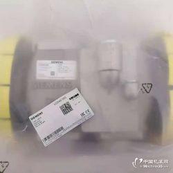 西门子VGD40.065燃气阀门电磁阀组