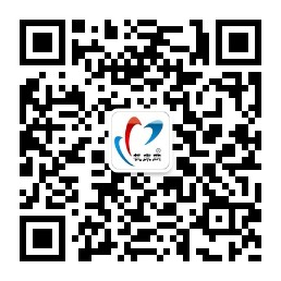 中国机床网官方微信公众号