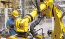 柔性化生产有助于中国制造升级