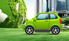 加快产业战略布局 携手※发展新能源汽车