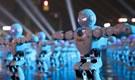 国家工信部多措并举 机器人万亿市场起舞在即