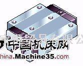 STAR滑块,CPC微型线性滑轨