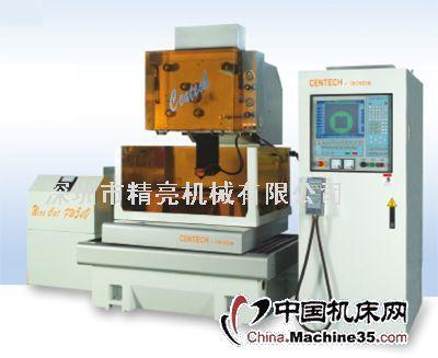线切割,电火花               cnc慢走丝切割机fw540线切割机电控箱