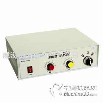 m7140磨床充退磁电路图