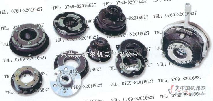 供应信息 机床附件 其他附件 电磁离合/制动器组(正文)  品牌:台湾