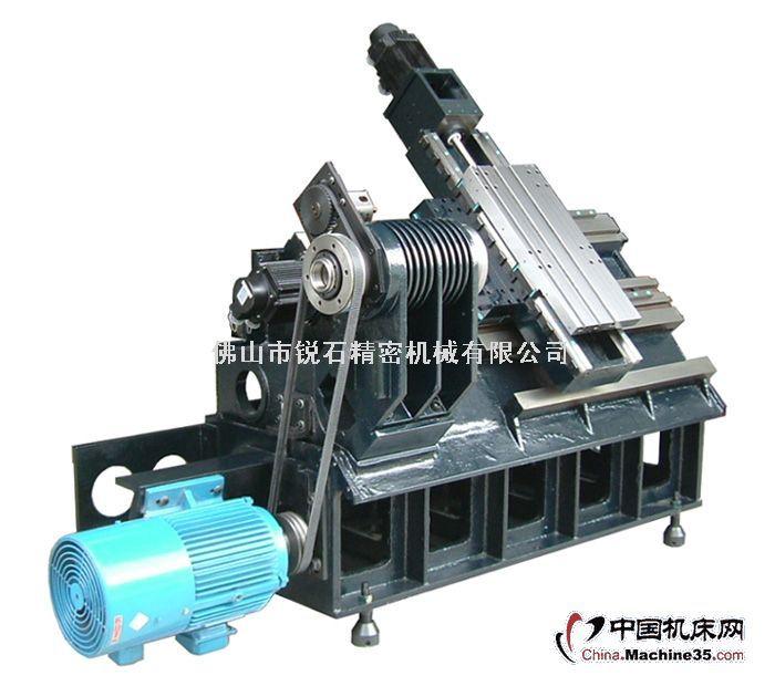 数控车床光机图片-车床相册-车床网-中国机床网