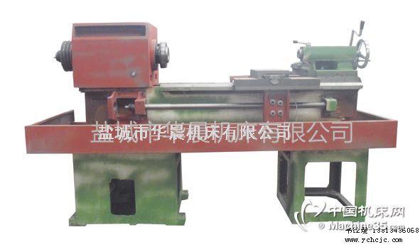 CK6140光机,数控专机