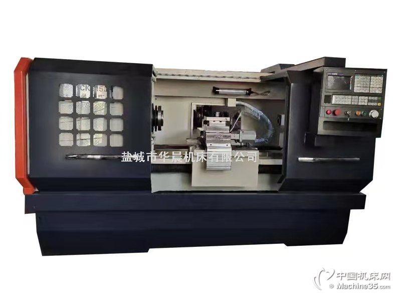 廠家改數控沈陽6140普通車床改裝數控車床