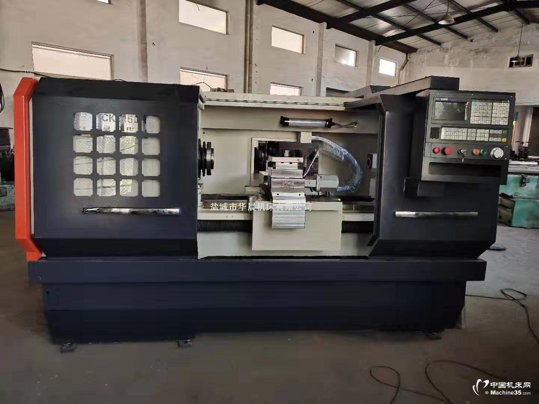 厂家直销盐城全自动数控车床CNC