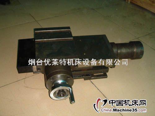 整机产品:c7620液压半自动车床图片
