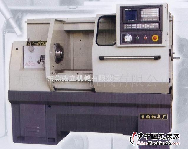 中国数控信息网网_数控车床-数控车床-车床-金属切削机床-中国机床网