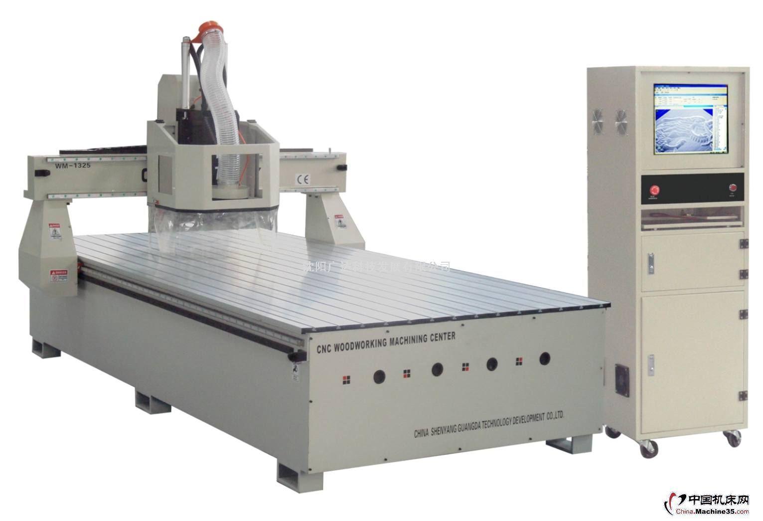 木工雕刻机-木工数控车床-木工车床-木工机床-中国