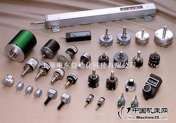 日本电产科宝COPAL压力传感器,COPAL旋转型编码器,COPAL微调电位器,COPAL开关,COPAL电动机COPAL压力传感器系列有PS-30用于空压机器、半导体设备,超大LED面版显示,八种开关输出模式;PS-40用于非腐蚀性气,两种压力接口,两种开关输出模式;压力开关+变送:PG-30;PG-35;PG-35H;PG-35L;压力变送器:PA-830;PA-930;PA-838-D;高耐腐蚀液压变送器:PA-708;手持式压力计:PG100;分离式压力显示器:PZ-30。COPAL国内常用型号如