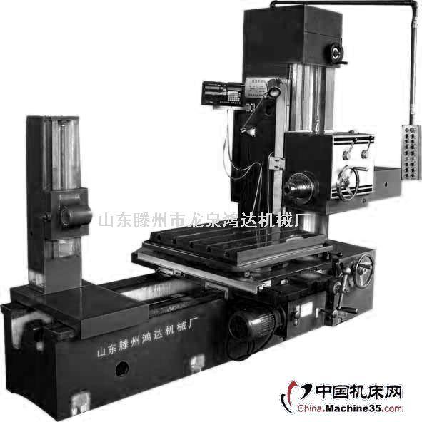 供应100t单柱单臂液压机,压力机,油压机; t68 镗床种类;