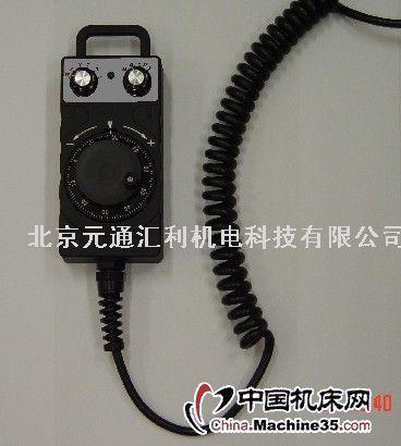 数控手轮脉冲发生器