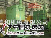 出售125-1600插齿机