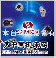 韩国SAMICK直线轴承,SAMICK线性轴承