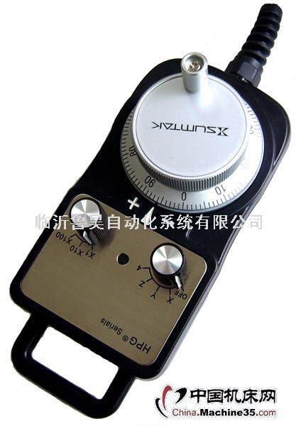 手摇脉冲发生器图片-机床图库-中国机床网
