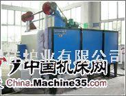 鼎佳炉业高温台车式电阻炉