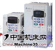 台达变频器VFD-M VFD-B VFD-A VFD-S