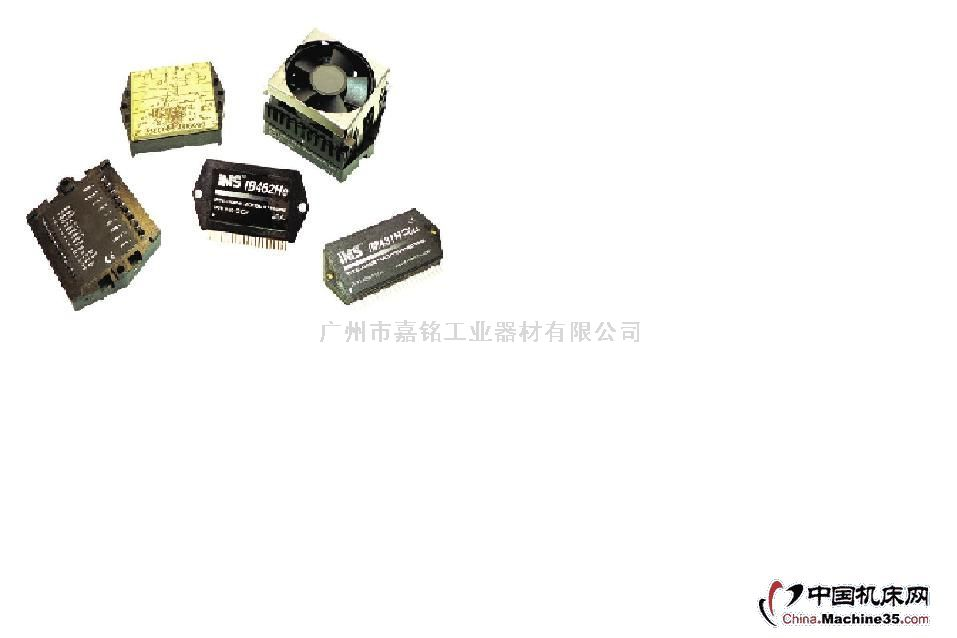 IMS的IM481H.Plus混合式步进电机驱动器可安装到PCB上,该系列产品性能高,成本低,通过采用先进的混合技术,其外形尺寸得到了极大的减小,而功能却未受任何影响。所有这类电机的外形均极其小巧,且易于连接和使用,其强大的功能足以处理最苛刻的应用。可将这些产品直接焊接到PC板上。这样就不必进行连线和安装,从而节省了设计和装配时间、降低了系统成本并提高了可靠性。超小尺寸减少了其在系统中所占用的整体空间。Plus混合式驱动。