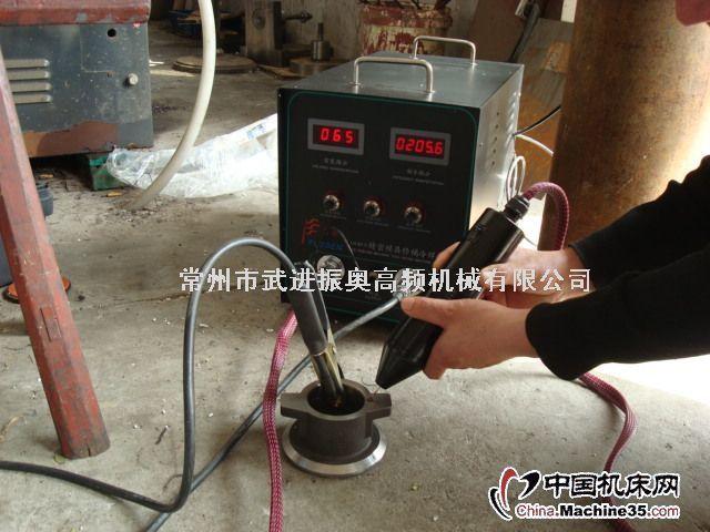 江苏冷焊机,模具缺陷修补机