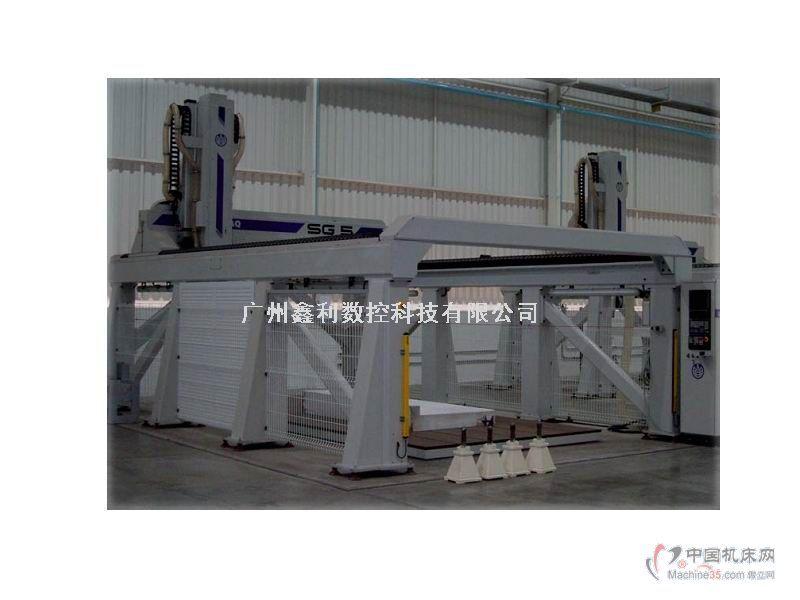 供应五轴联动汽车手板模型加工中心