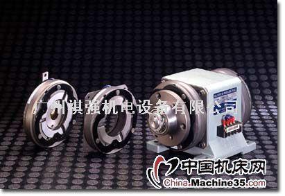 车床上用日本小仓电磁离合器TMC-20