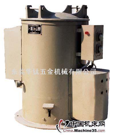 热风离心干燥机,五金脱水(油)机,脱水烘干机,离心机