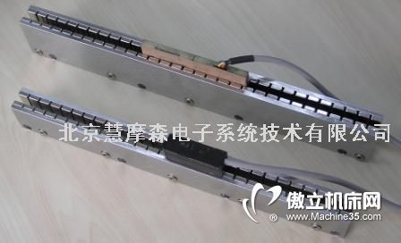 直线电机图片-数控系统相册-数控系统网-中国机床网