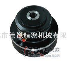 JASR/JHSR气动卡盘,气压卡盘,固定式夹头