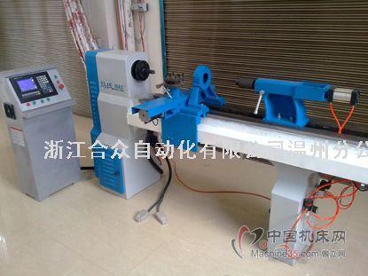 数控车床 木工数控车床图片-木工机床相册-木工机床网