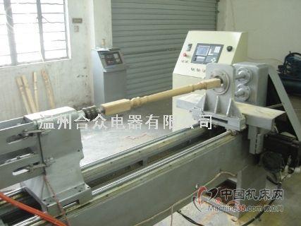 木工数控车床图片-木工机床相册-木工机床网-中国
