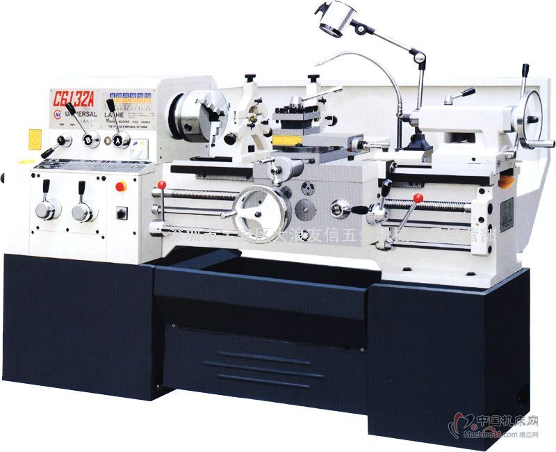 型号技术规格c6132e,c6232e