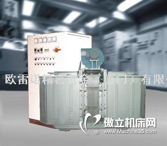 PN3A120-025电炉、工业炉、熔炼炉、工频炉