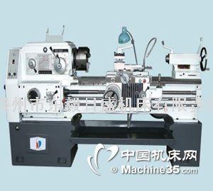cl6130a卧式车床c6140a卧式车床图片-机床图库-中国