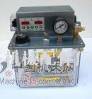 注油器,电动注油器,自动注油器