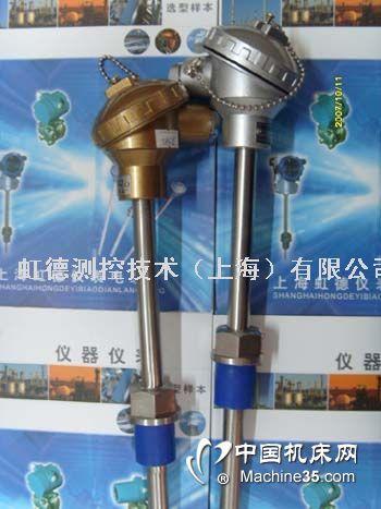 虹德HD-WZPOK-235冷干机专用温度变送器