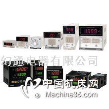 奥托尼克斯温度控制器 TZ4SP-14R TZ4SP-1