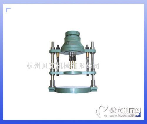 多孔钻/多轴器/群钻/多轴钻孔器/固定式多轴钻孔器