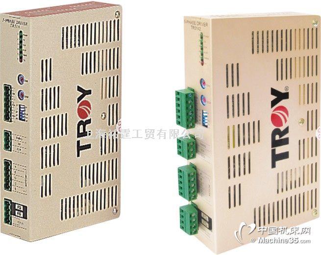泰映马达电机驱动器图片-混合式步进驱动器相册-混合