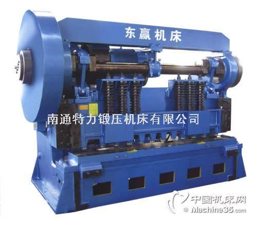 QH11系列大型机械剪板机