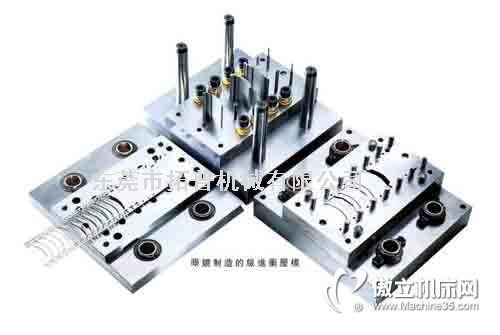 全数控中走丝电火花线切割机床|电火花线切割加工|电火花线