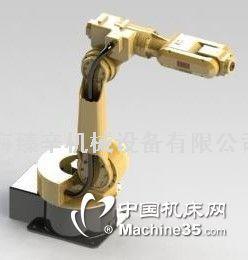 ZCIV工业机器人,机械手,NB直线轴承