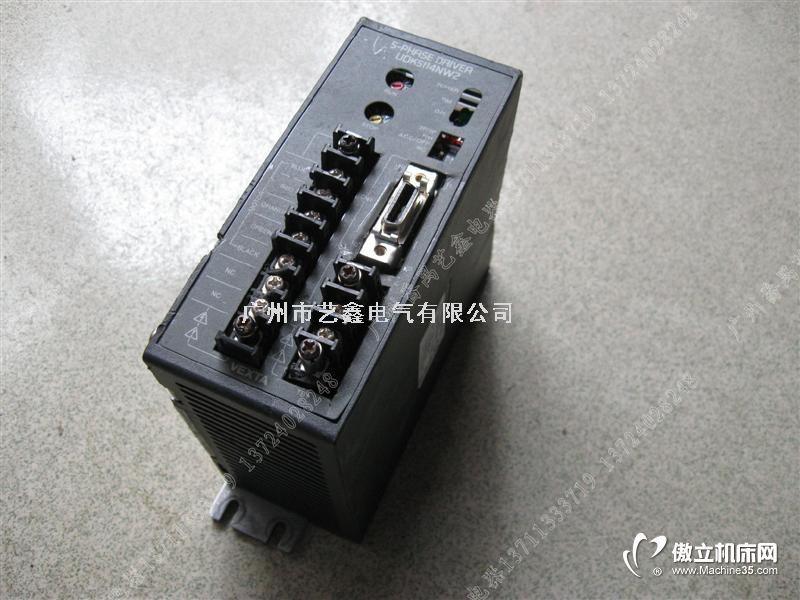 日本东方驱动器udk5114nw2